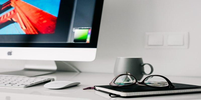 Startup Methode Design Sprint – Vorbereitung, Ablauf, Schritte, Ergebnisse