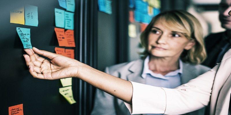 10 Tipps zur Namensfindung von Start-ups
