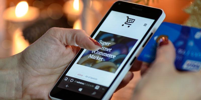 Onlineshop selbst aufbauen oder lieber auf Amazon und eBay setzen?