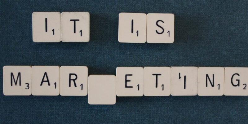 Einstieg ins Marketing für Start-ups & Kleinunternehmen