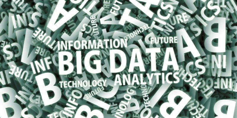 Einfacher und schneller Daten analysieren