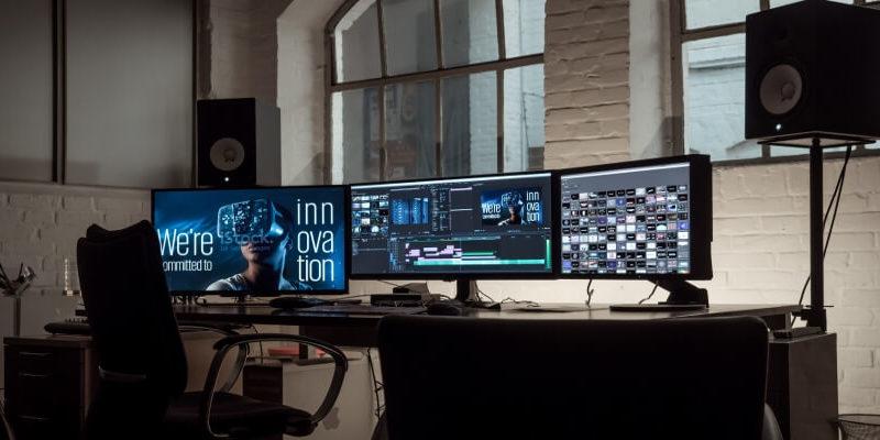 Warum Video Marketing die Zukunft ist