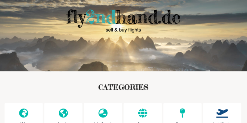 fly2ndhand.de