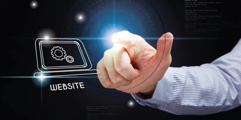 Warum eine professionell übersetzte Website sinnvoll ist – Chancen & Risiken für Unternehmen