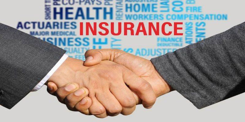 Versicherungen für junge Start-ups
