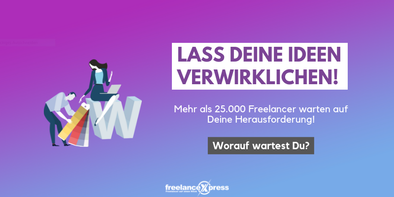 freelanceXpress