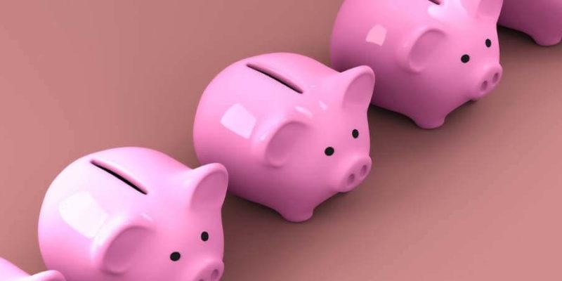 Welchen Einfluss hätte ein bedingungsloses Einkommen auf den derzeitigen Stellenmarkt?
