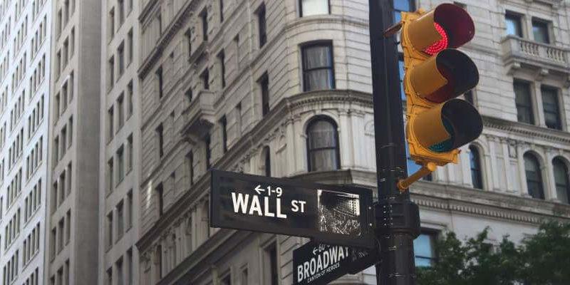 Fallstricke am Aktienmarkt – Tipps für Anfänger