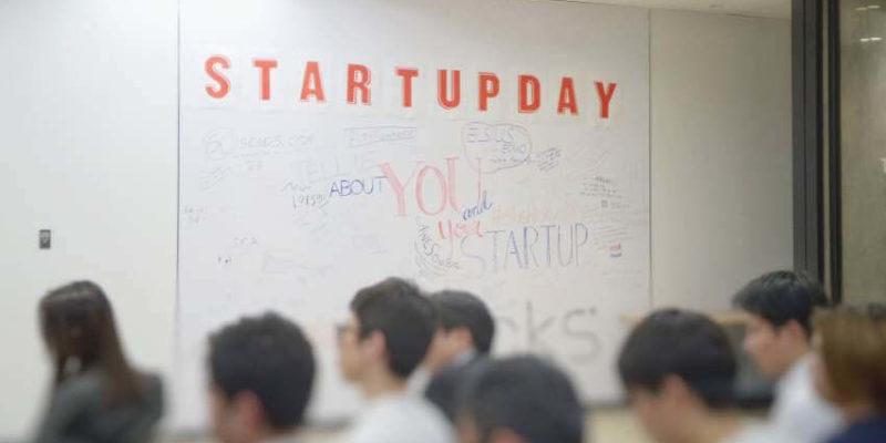 Startup Story: FinTech-Hit nextmarkets aus Köln