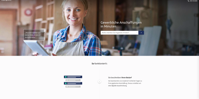 tradingtwins GmbH