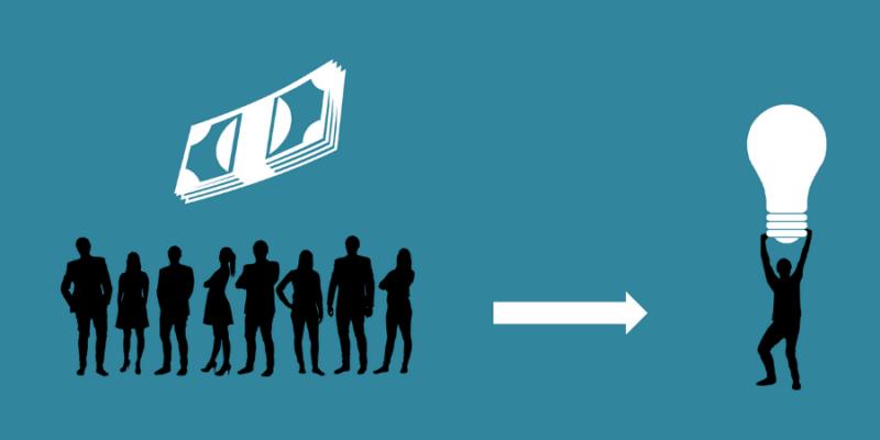 Finanztipps für Existenzgründer: So bleiben Sie flüssig!