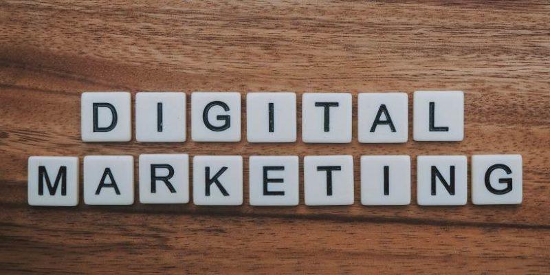 Wie finden Start-ups die richtige Marketingstrategie?