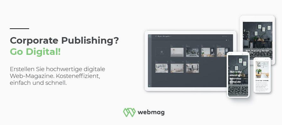 Webmag