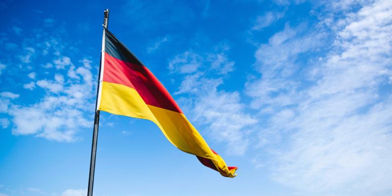 Wie ausländische Onlineunternehmen im deutschen Markt fußfassen