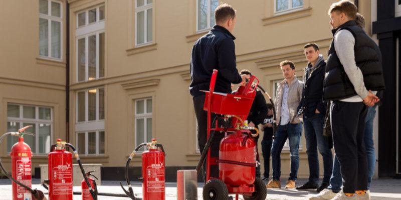brandschutz-zentrale.de