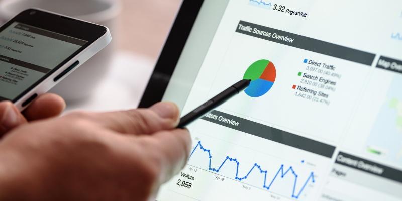 Performance-Tipps für deine Webseite