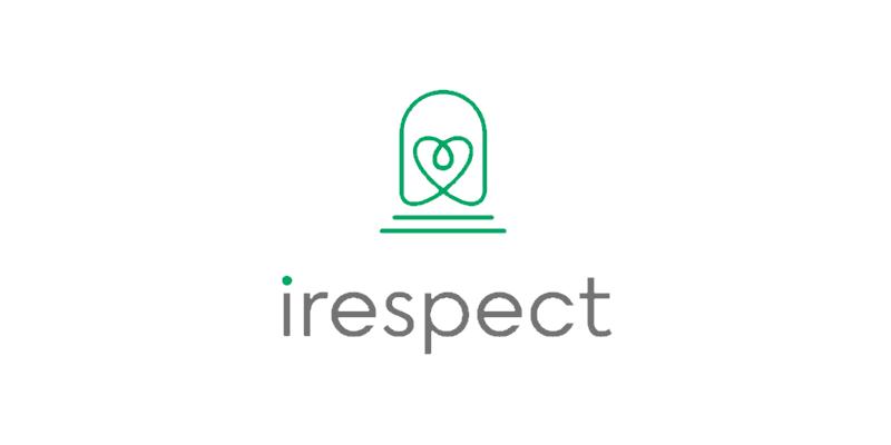 irespect