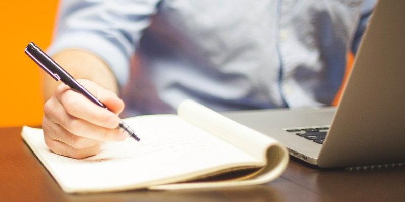 Erfolgreich Gründen – diese Themen sind für junge Start-ups besonders relevant