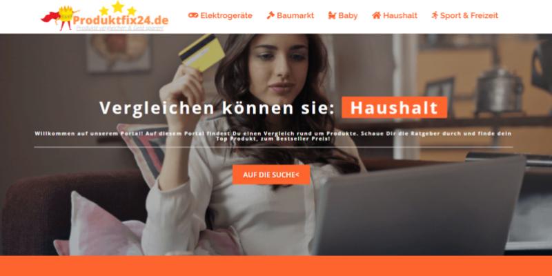 Produktfix24.de