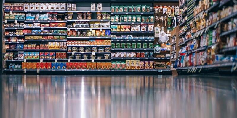 Das Verpackungsgesetz für Kleinunternehmen und Start-ups einfach erklärt