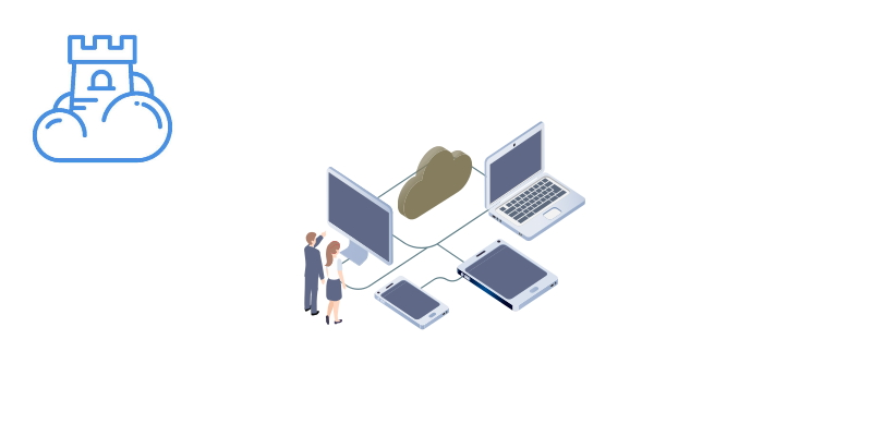 Datacastle