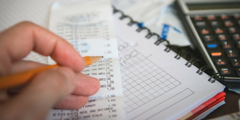 Zahlungsverkehr für Startups – Darauf ist zu achten