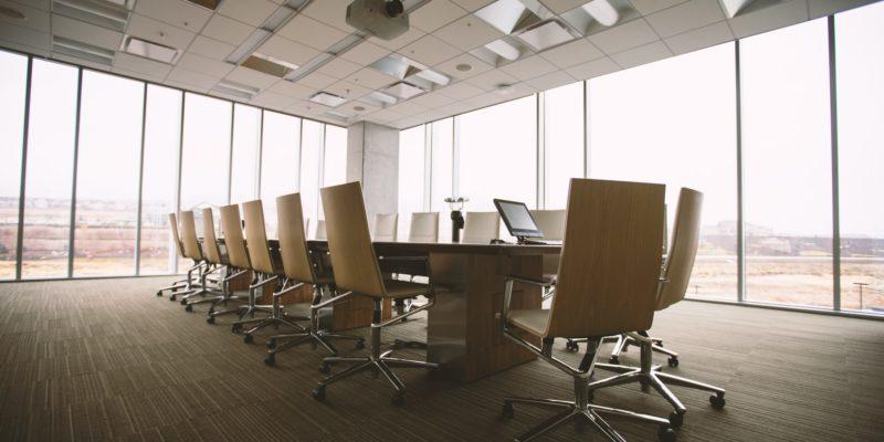 Erfolgreiches Krisenmanagement – Tipps für den Umgang mit Krisen