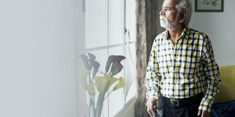 Diese Start-Ups wollen Altersvorsorge digitalisieren