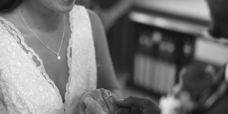 Brautkleider Köln – die besten Wahlmöglichkeiten bei Anna Moda