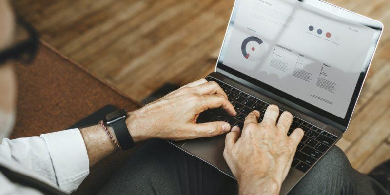 Warum DAX 30 Unternehmen in Startups investieren