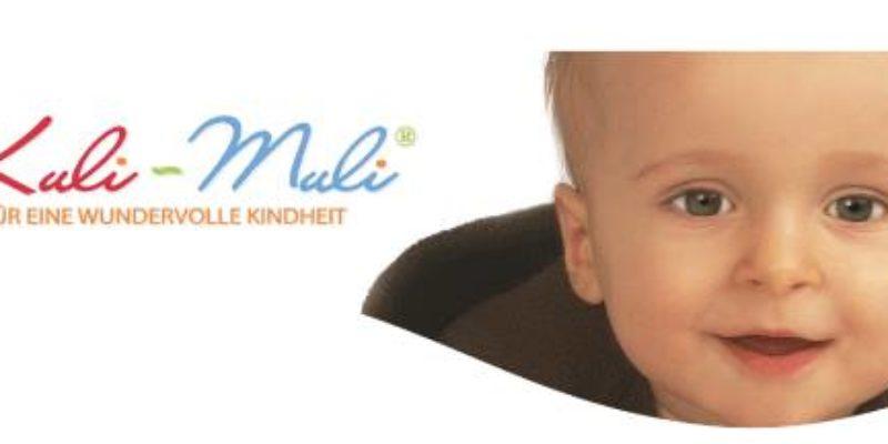 Kuli Muli – Für eine wundervolle Kindheit