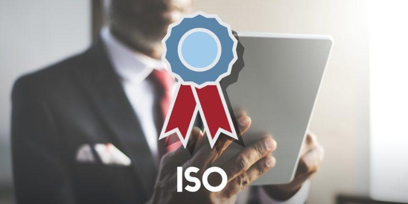 Die Aufgaben von Qualitätsmanagement in Unternehmen