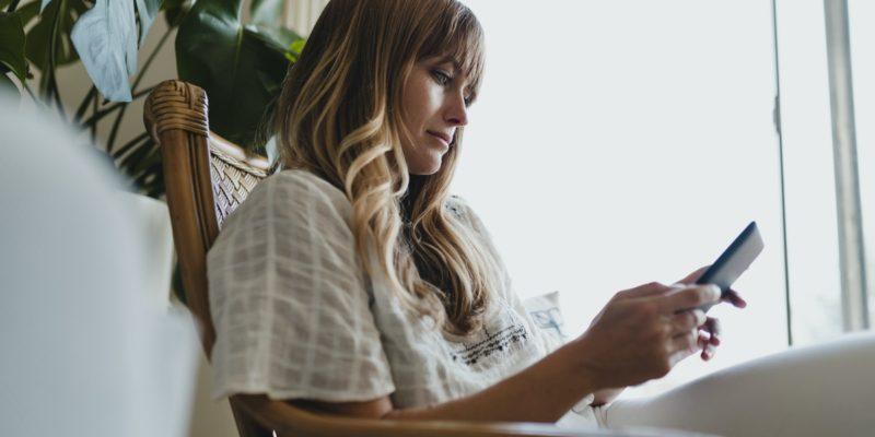 Elektronische Geräte online verkaufen – Produkte von bekannten Herstellern können das Kundeninteresse erhöhen
