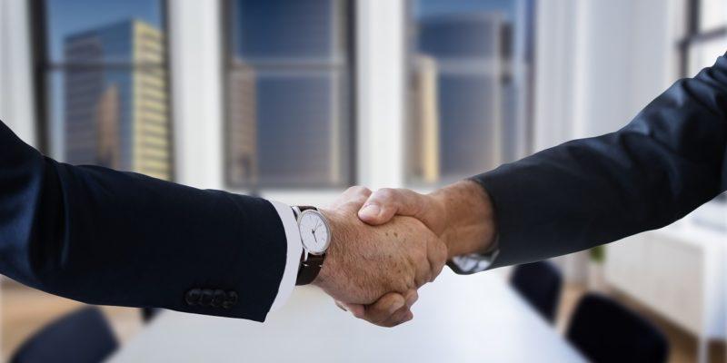 Gehaltserhöhung – So führen Sie richtig Verhandlungen