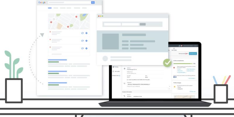 lokale online verzeichnisse und firmenverzeichnisse