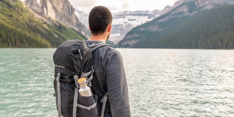 freigeist – Lifestyle- und Outdoor-Equipment für dich gemacht