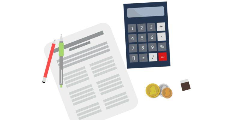 ePAYSLIP – Digitale Lohn- und Gehaltsabrechnungen inkl. App