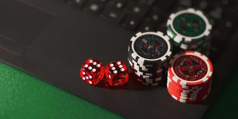 Ein neues Online Casino gründen – Wie geht das?