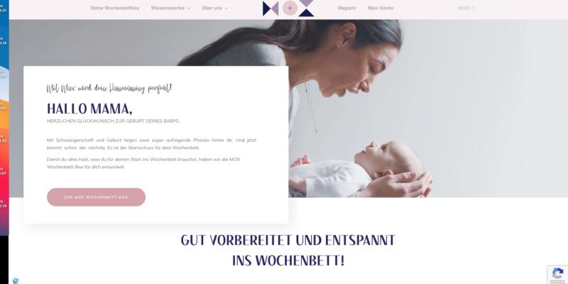MyMox GmbH