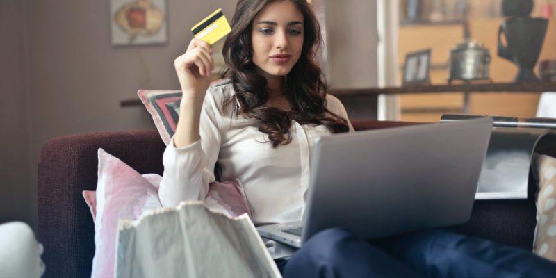 Zahlungsmittel: Ist die Lastschrift für Start-ups uninteressant?