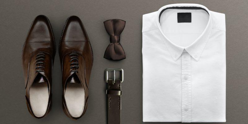 Wie Gründer/innen durch Ihre Kleiderwahl kommunizieren