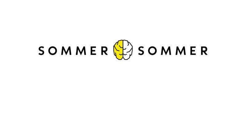 Sommer + Sommer — Kreativ- & Werbeagentur aus Stuttgart