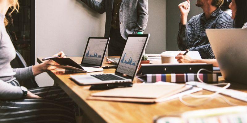 Startup im Ausland – Was ist der ideale Standort?
