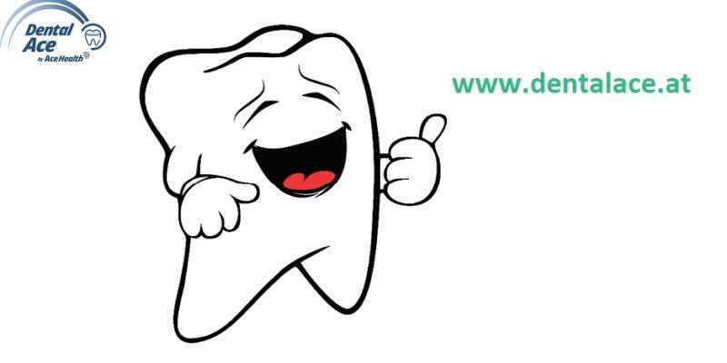 DentalAce – Zahnarzt finden leicht gemacht