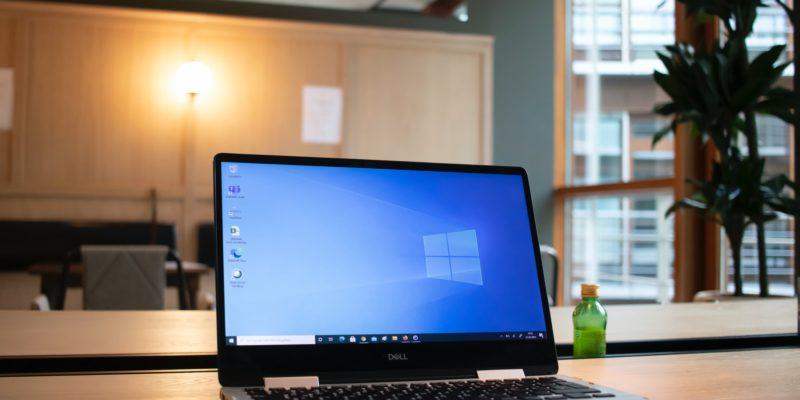 Kein Microsoft Office 365 an Schulen