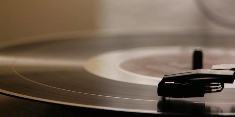 Selrecs: Schallplatten verkaufen – Fairer LP Ankauf ohne Kompromisse