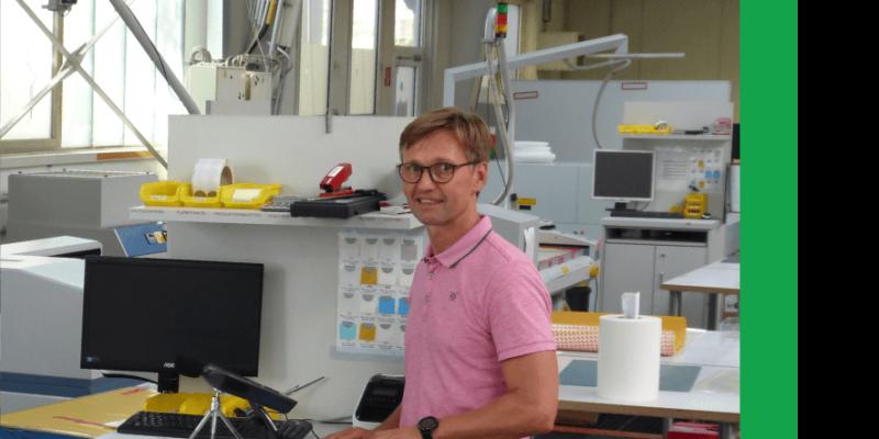 Arbeitsschutz Zimmermann: Der Experte für Arbeitsschutzmanagement