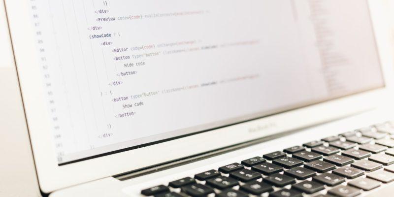 Welche Möglichkeiten bietet modernes Webdesign?