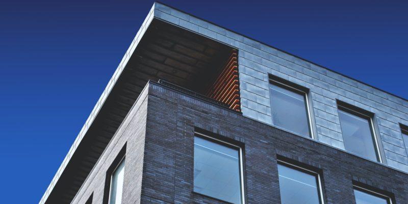 Immobilienbranche – Studie untersucht PropTechs in Deutschland