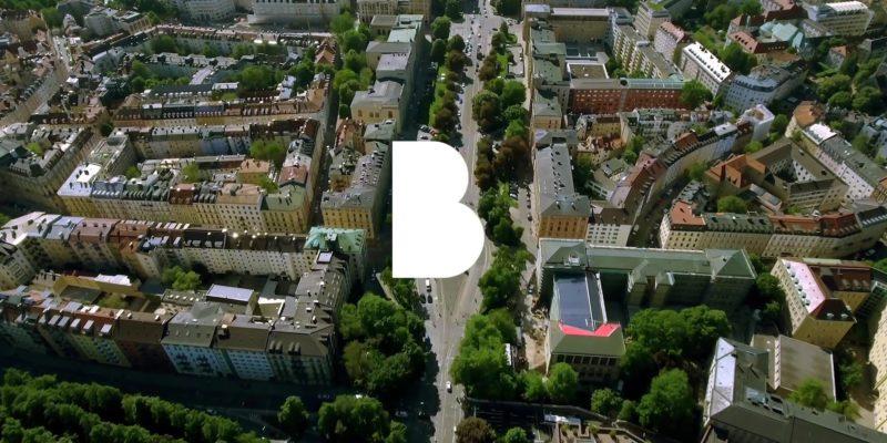 BALLEYWASL – Inhabergeführte Marketing-, Kommunikations- und Werbeagentur aus München